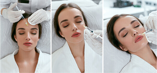 Posh Facial Esthetics Loyalty Programs