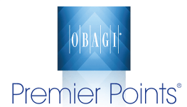 Obagi Premier Points